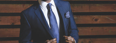 student-in-blue-suit