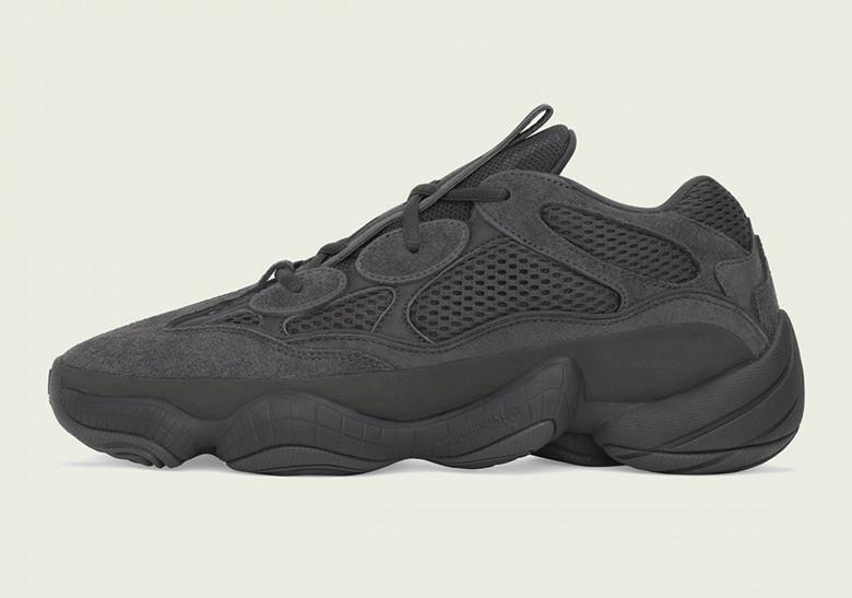 adidas-yeezy-500-utility-black-release-date