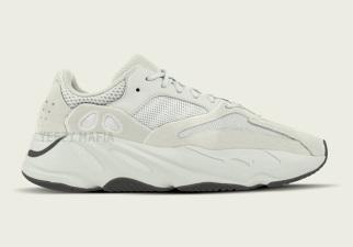 adidas-yeezy-700-salt-2019-release-info