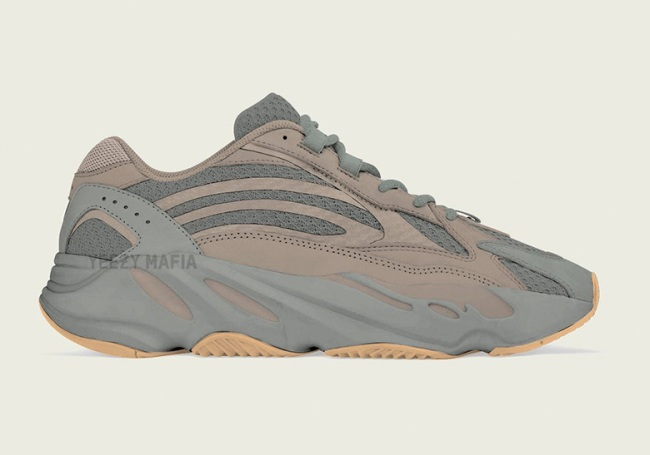 adidas-yeezy-700-v2-geode-2019-release-info