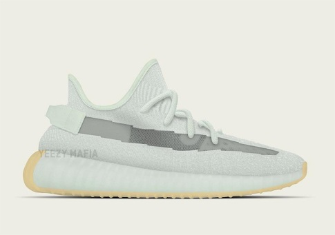adidas-yeezy-boost-350-v2-hyperspace1