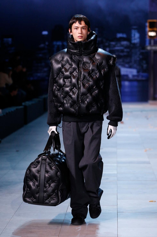 louis-vuitton-fall-winter-2019-paris-fashion-week-017