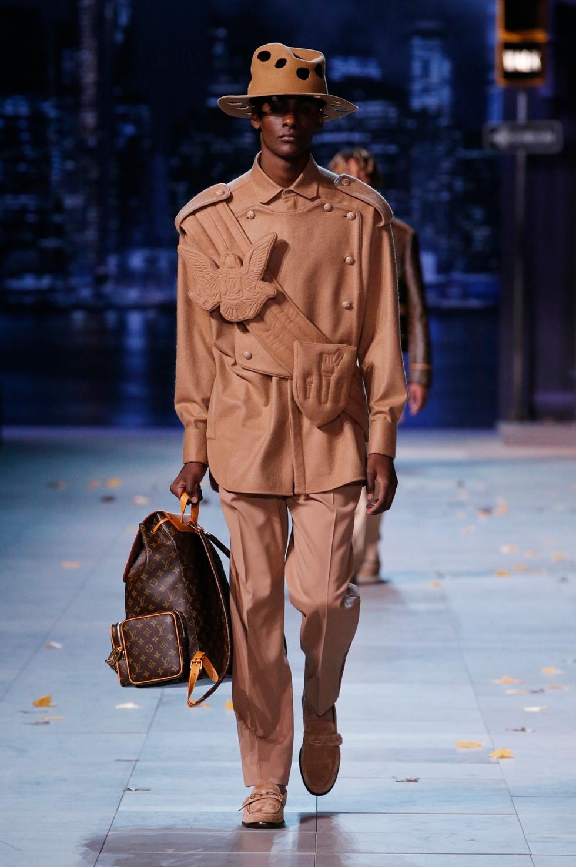louis-vuitton-fall-winter-2019-paris-fashion-week-021