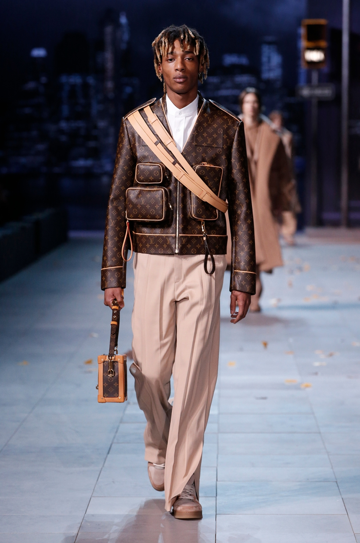 louis-vuitton-fall-winter-2019-paris-fashion-week-08