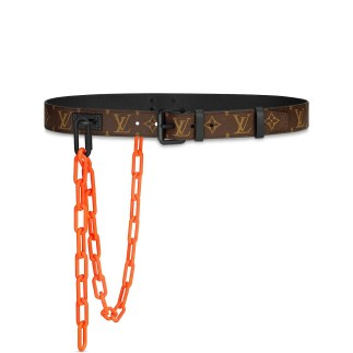 louis-vuitton-signature-35-mm-belt-monogram-belts--mp228q_pm2_front view
