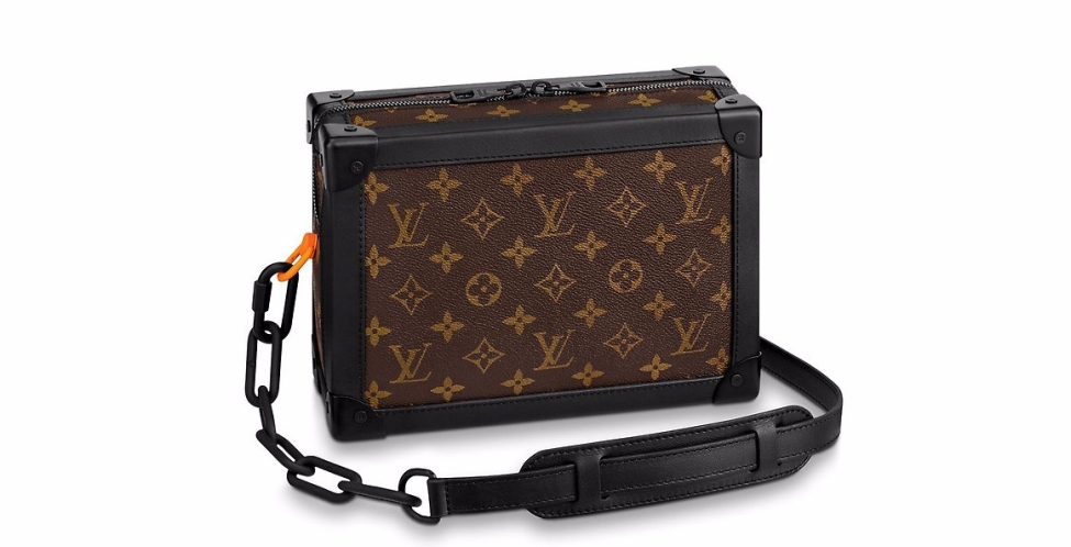 louis-vuitton-soft-trunk-monogram-other-bags--m44478_pm2_front view