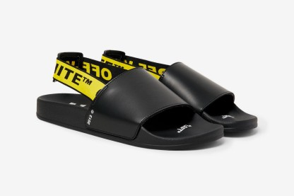 https---hypebeast.com-image-2018-11-off-white-printed-leather-slides-001