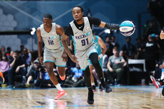 02-quavo-huncho-nba-all-stars-feb-15-2019-billboard-1548