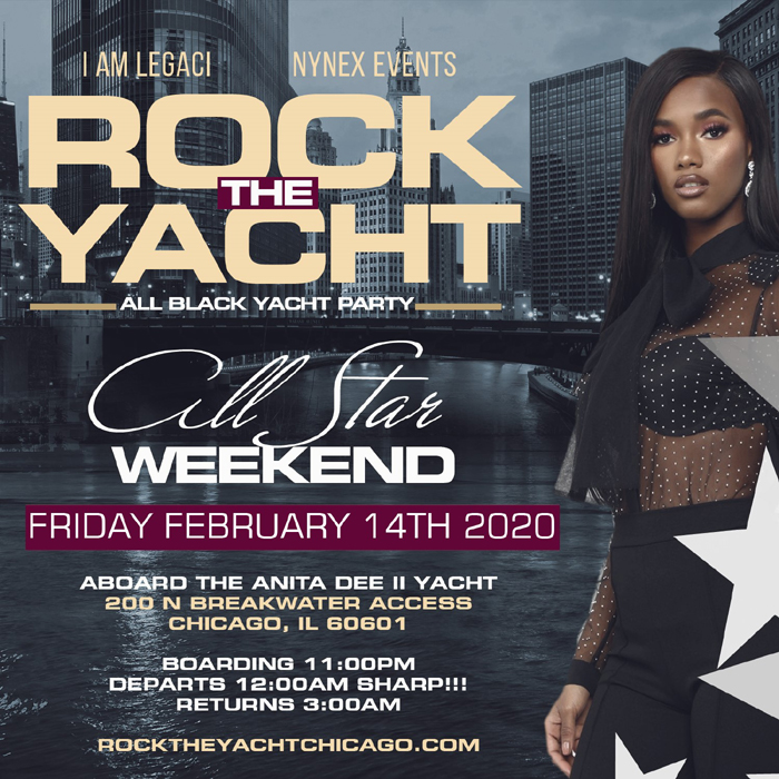 rocktheyachtchicago