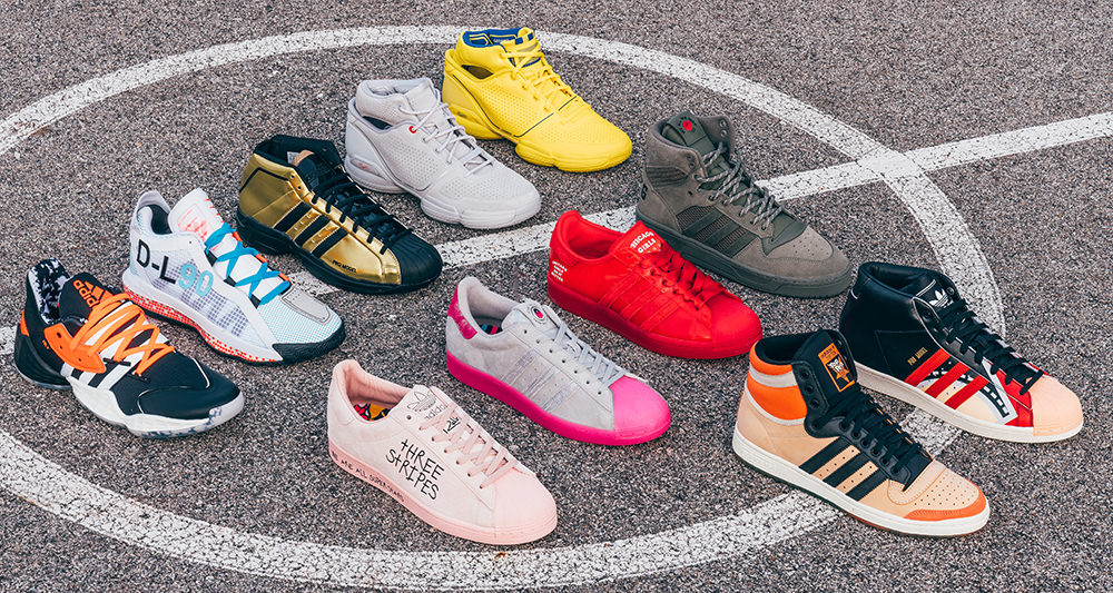 adidas-all-star-weekend-collection