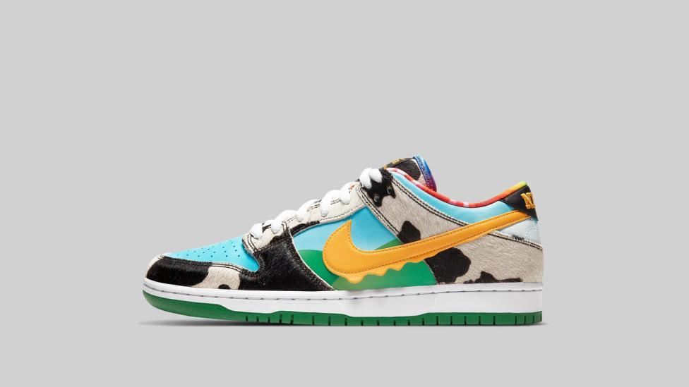 NikeNews_FeaturedFootwear_NikeSB_DunkLowPro_BenJerrys_3_hd_1600