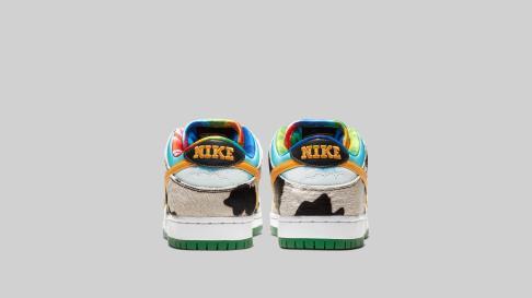 NikeNews_FeaturedFootwear_NikeSB_DunkLowPro_BenJerrys_8_hd_1600